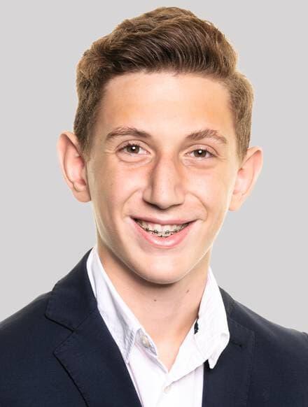 Fabio Garofalo