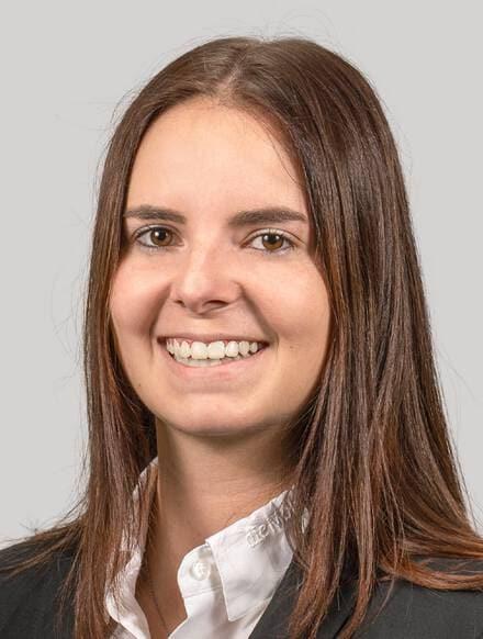 Jessica Loretan