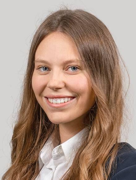 Jeannine Nanzer