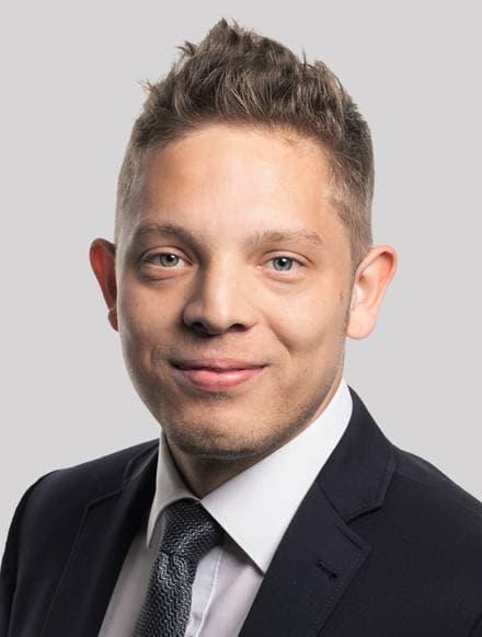 Kevin Lee Eigenmann