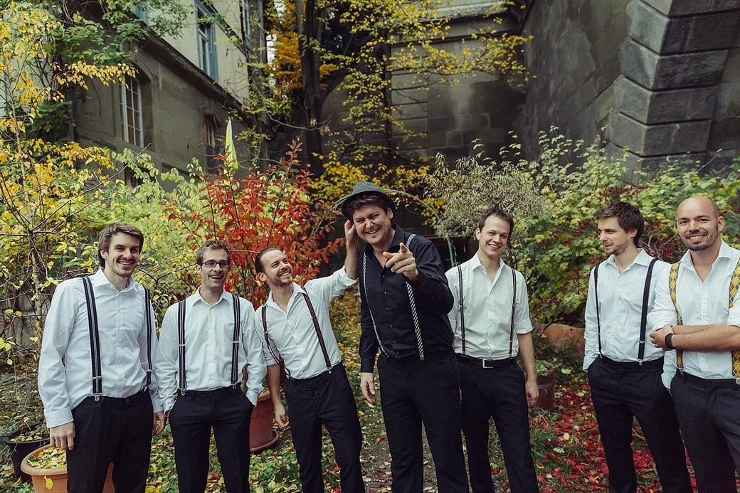 suspenders.ch