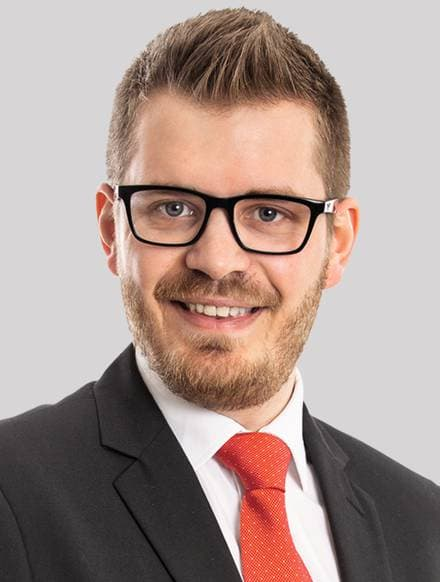Andreas Grogg