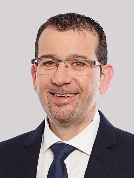 Luigi Tilli