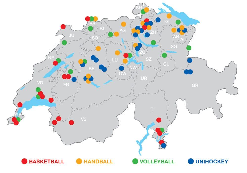 Grafik-IndoorSports-Teams