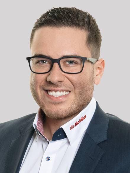 Marco Iuliano