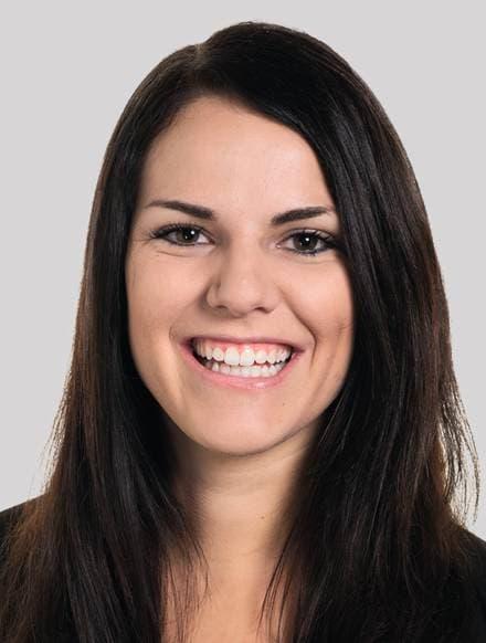 Aline Stoller