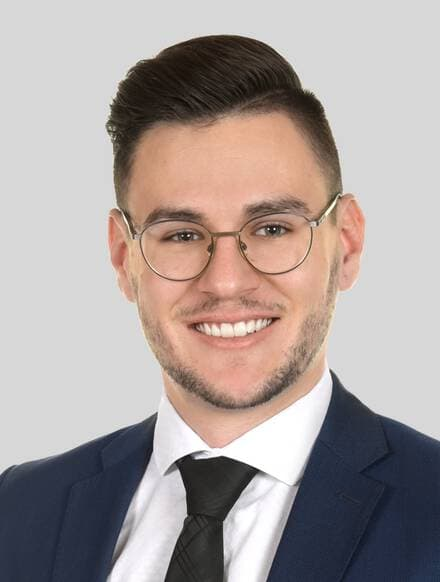 Luca Alder
