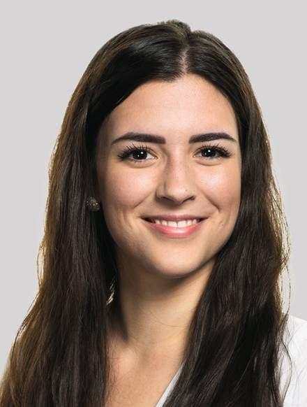 Savannah Lobsiger