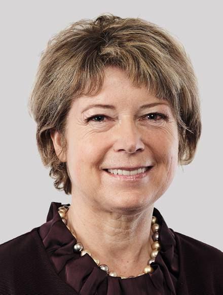 Heidi Schönbächler