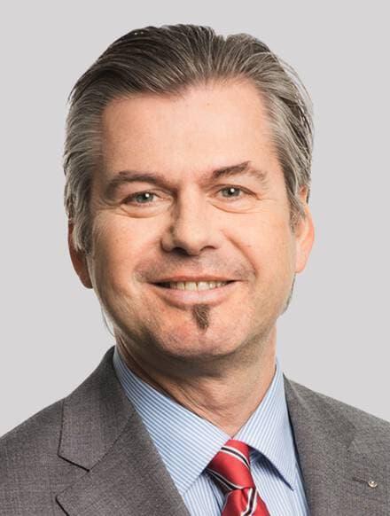 Gian Bazzi