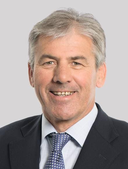 Xavier Bochatay