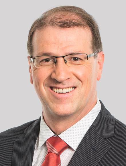 Michel Kornmayer