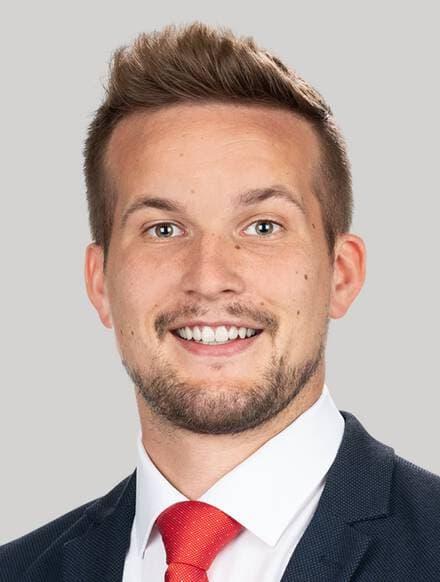 Florian Brühwiler
