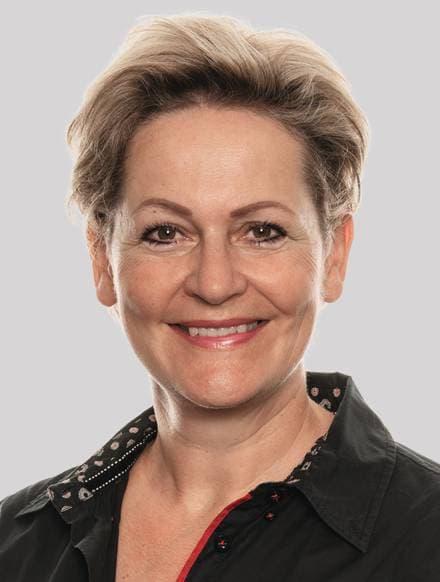 Barbara Zahnd