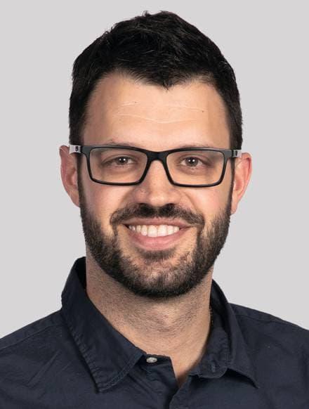 Renato Wieser