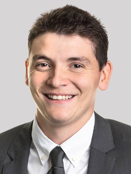 Adrien Héritier