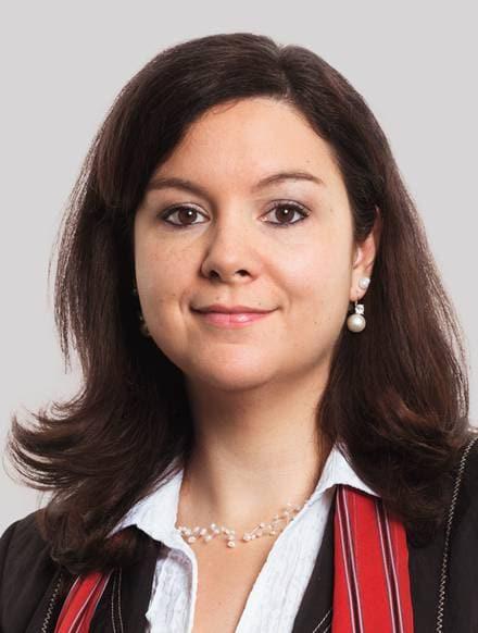 Brigitte Albiez
