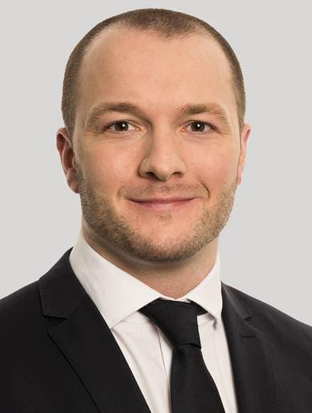 Shane Stüdli