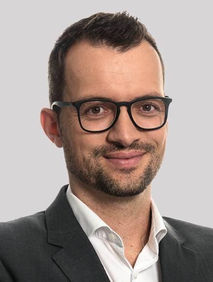 Vincent Raboud