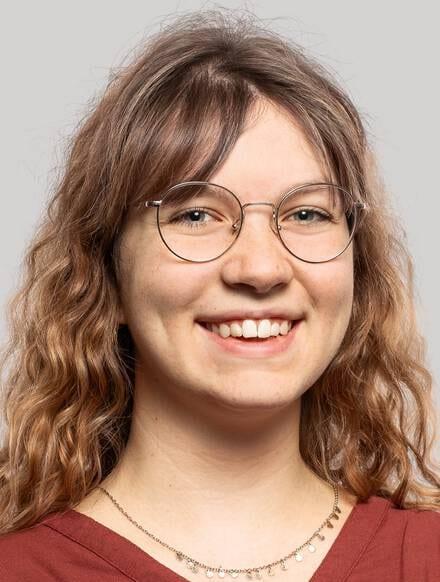 Johanna Treuthardt