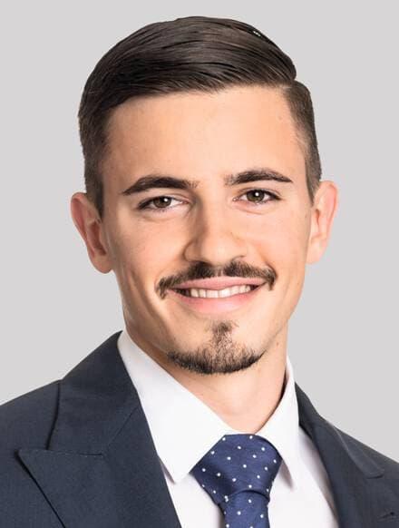 Michael Berjón