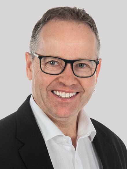 Werner Würsch