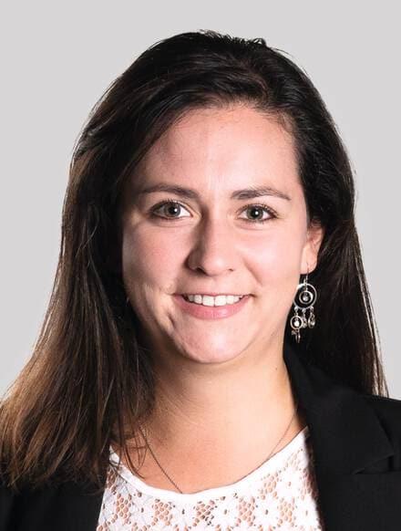 Daniela Vock