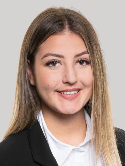 Sara Maric