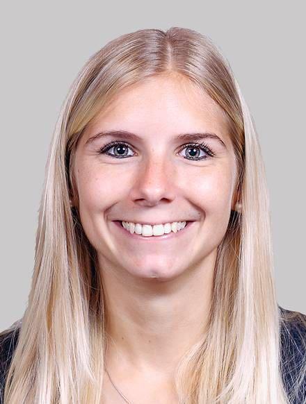 Sandra Städtler