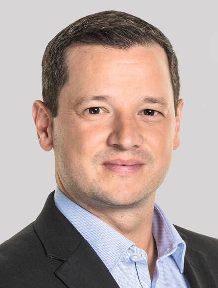 Ivo Dietrich
