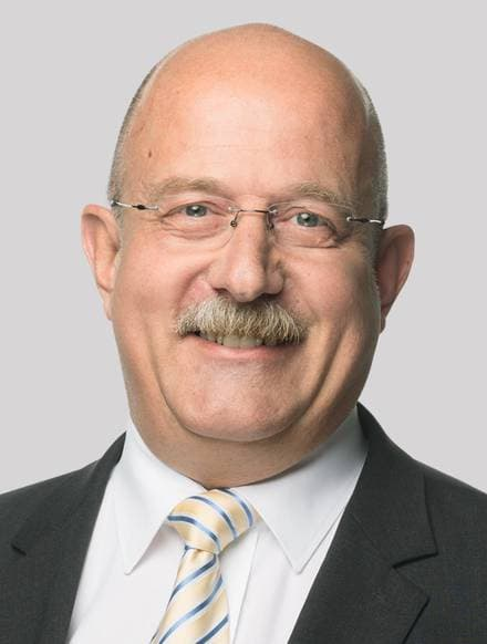 Hermann  Widmer