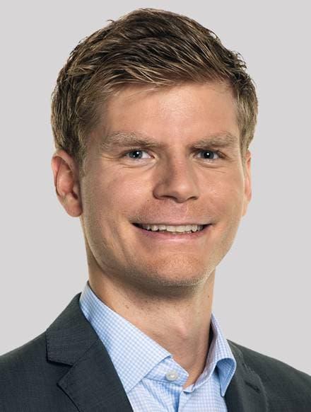 Nicolas Steiner