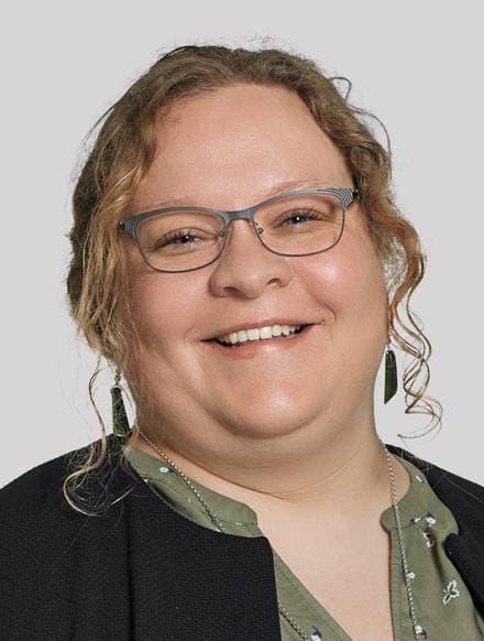 Alexandra Bandi