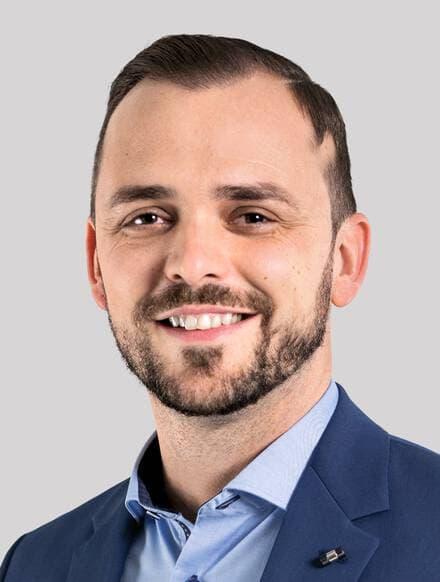 Ramon Steiner