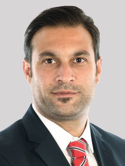 Michele Manieri