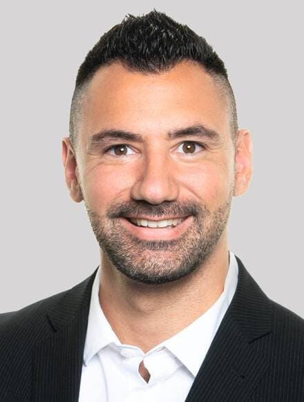 Dario Mazzotta