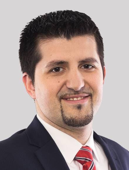 Fabio Osorio