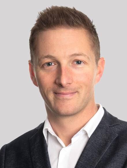 Julien Aeschlimann