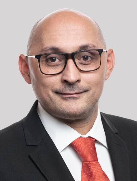 Luigi Migliozzi