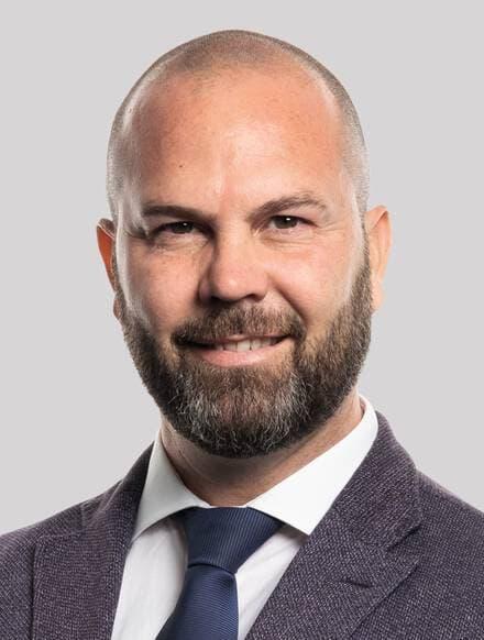 Marco Foglietta