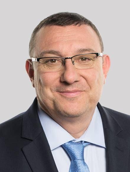 Paolo Balbo
