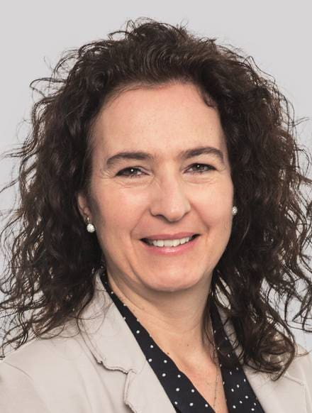Luisa Carta
