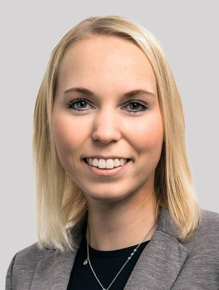 Irene Schnieders