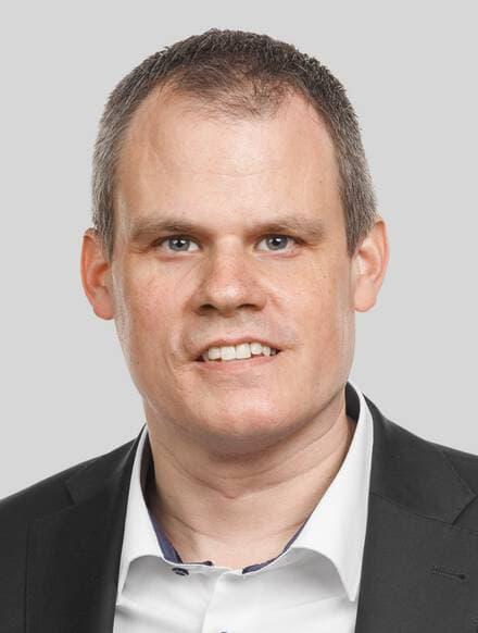 Marc Künzler