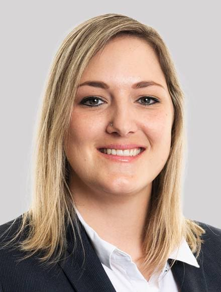 Christine Saurer