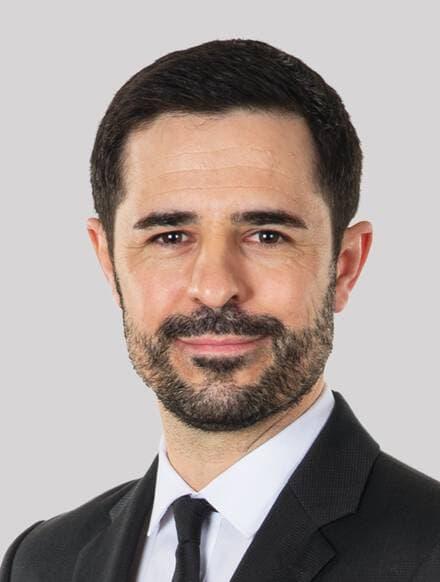 Marek Fritsche
