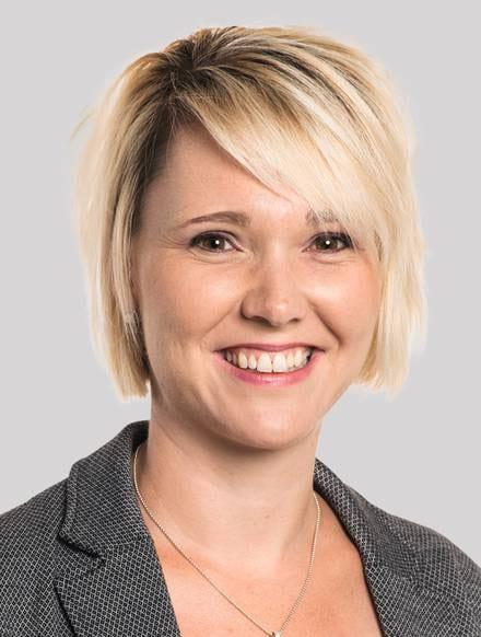 Angelika Ott