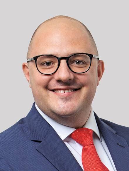 Fabrizio Laneve