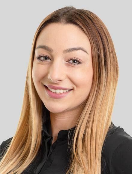 Melanie Cremonesi