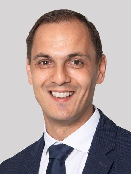 Fabio Vitto